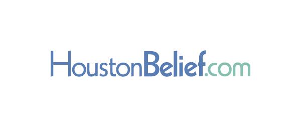 belief.indd