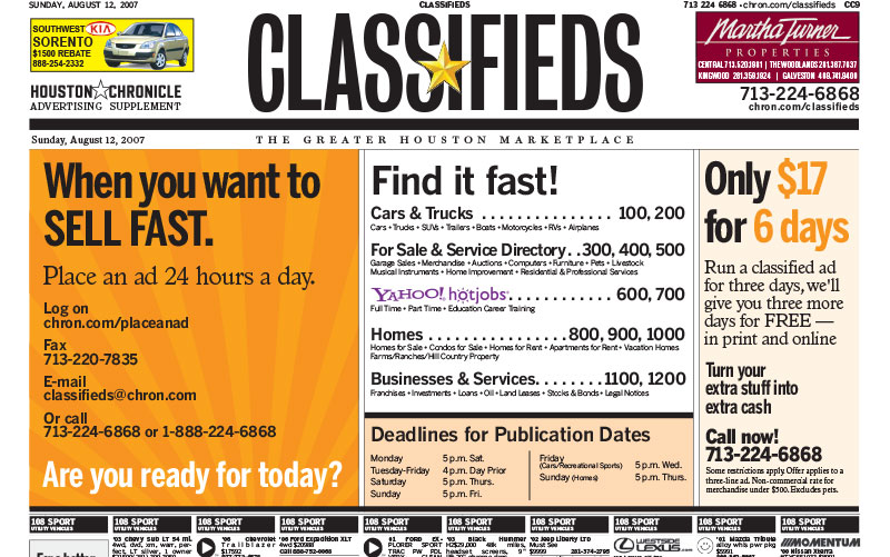 Classifieds_flag_800