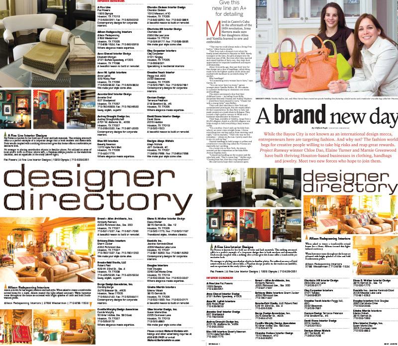 Interior-Designers_800