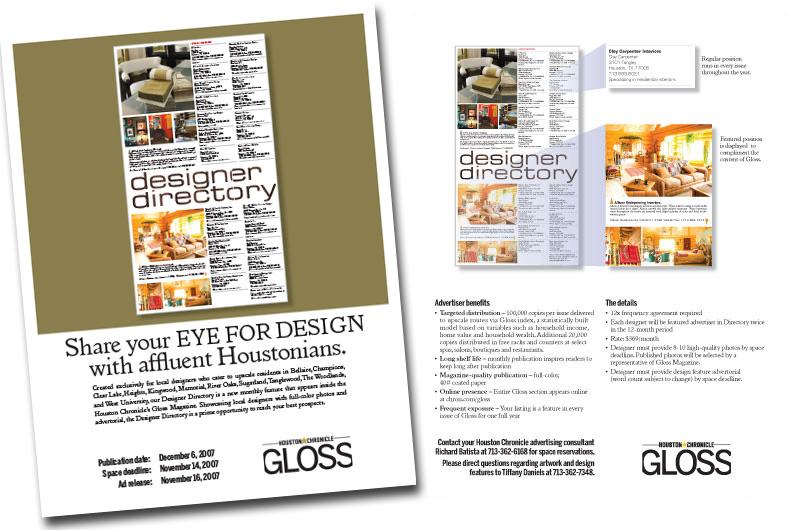 InteriorDesigners-SP800