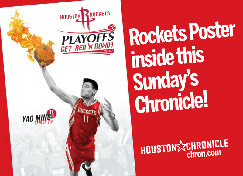 Rockets_yaoming_800