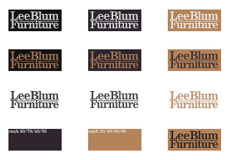 LeeBlum_logos800