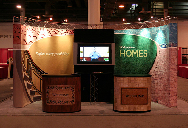 booth630_5585
