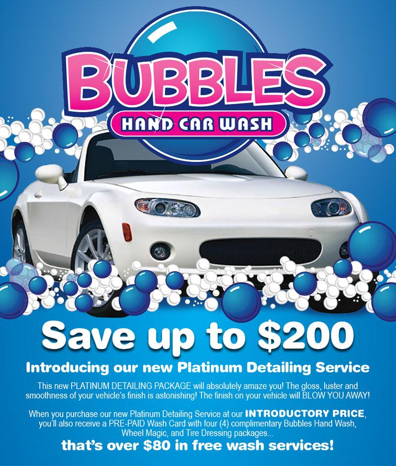 Bubbles_800