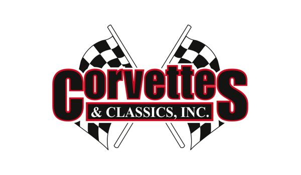 Corvette_classics_logo