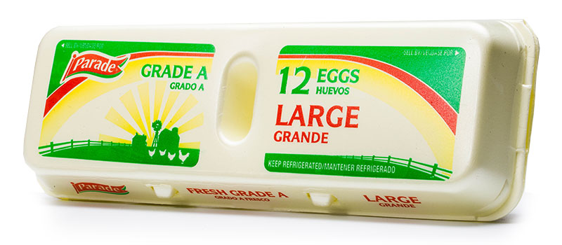 Parade_eggs