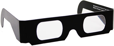 ChromaDepth_3Dglasses
